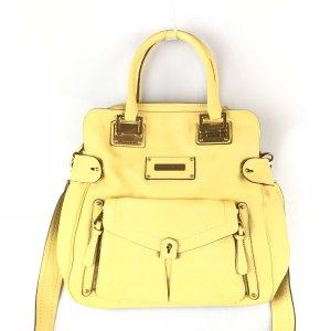 Yellow  Barbara Bui  Shoulder Bag
