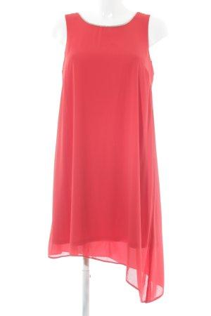 Yessica Abendkleid hellrot Elegant