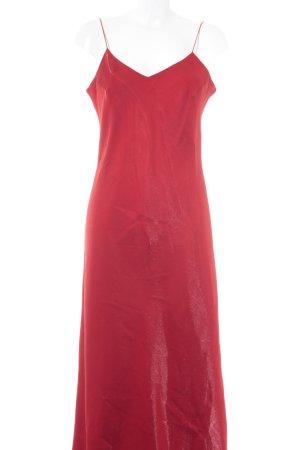 Yessica Abendkleid rot Elegant