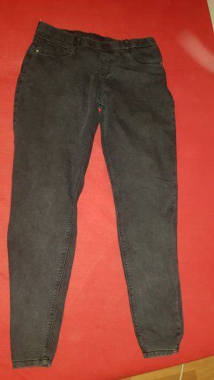 C&A Jegging gris anthracite