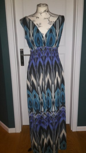 Yessica Maxi-Sommerkleid Beach Party Gr. 38