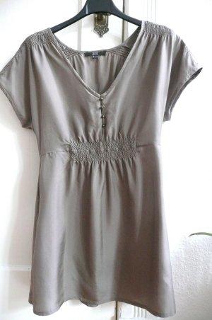 Yessica Silk Blouse multicolored silk