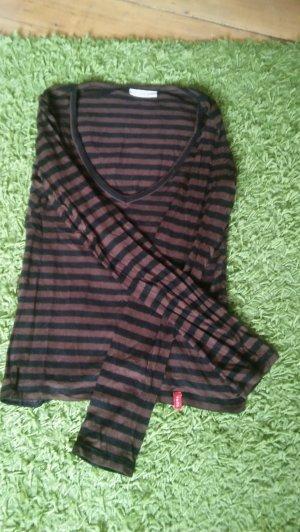 Yessica Shirt in der Größe S