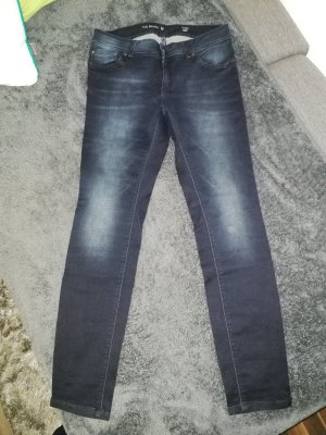 Yessica Skinny Push up Jeans in Gr. 38