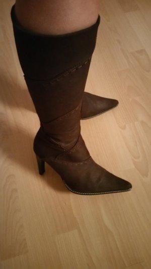 YESSICA Stiefel 1x getragen sehr schön ♡