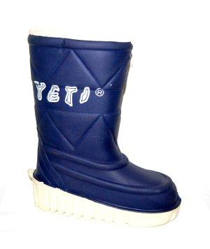 Yeti Boots - Schneestiefel Made in Switzerland Gr.36/37