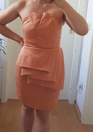 Ying Tube Dress