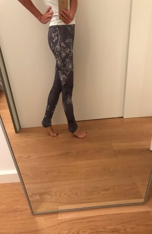 Yoga Leggins von Magadi