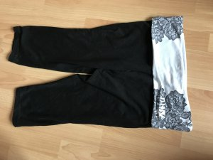 Yoga Pants von Victorias Secret
