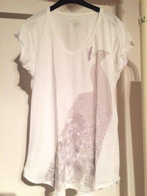 Yoga-Shirt von Tchibo / Longtop