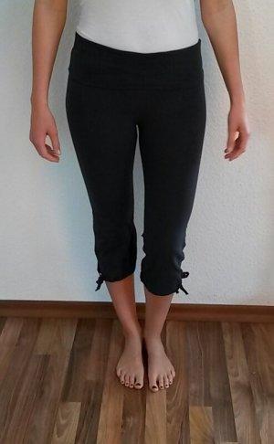 Yoga Sport Hose 3/4 Bein