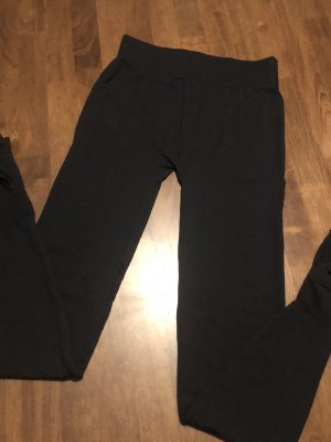 Yogahose Größe S