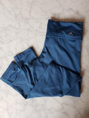 Yogahose von Adidas