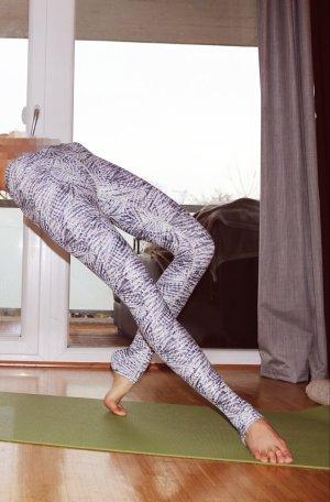 Yogahose Yogaleggings