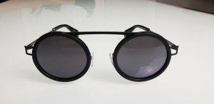 yohji yamamoto Sonnenbrille
