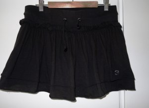 Yohji Yamamoto Y-3 Skort Skirt Pants Shorts Minirock mit Hose Gr. S (36/38)