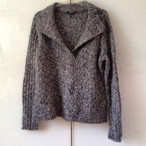 Yorn - Pullover in der 46