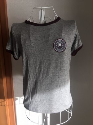 Pull & Bear Camiseta multicolor