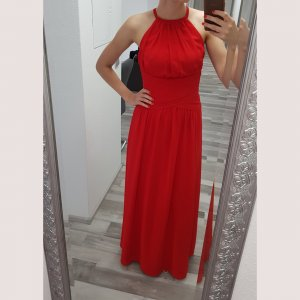 Young Couture Abendkleid