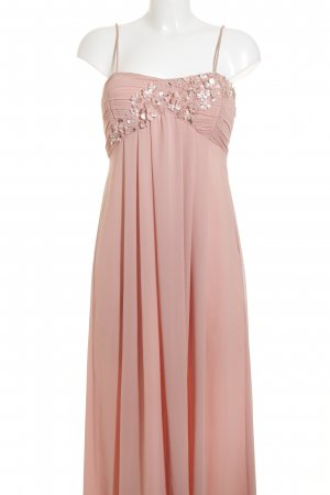 Young Couture Abendkleid rosa Elegant