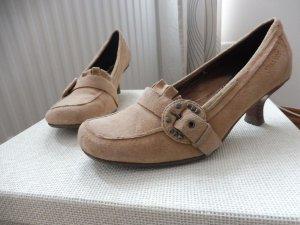 Young Spirit Schuhe Gr. 39