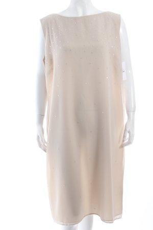 Your 6th Sense Abendkleid creme Eleganz-Look