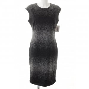 Your Sixth Sense Jerseykleid Farbverlauf Elegant