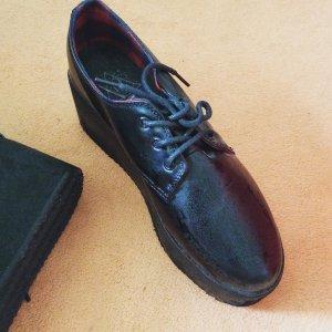YRU Schuhe in der 40