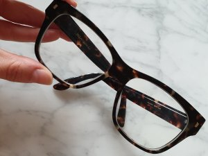 YSL Brillengestell