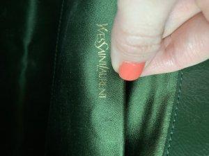 Yves Saint Laurent Pochette vert