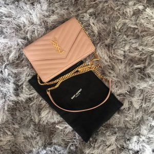 YSL Envelope Wallet on Chain
