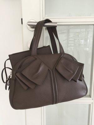 YSL Handtasche, Henkeltasche