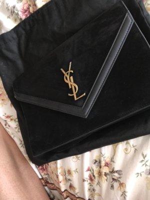 YSL Le Sept Shoulderbag