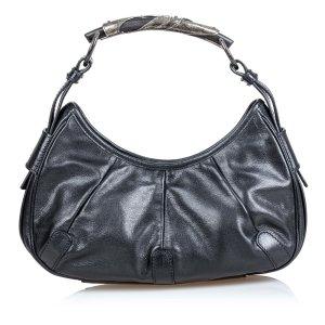 YSL Leather Mombasa