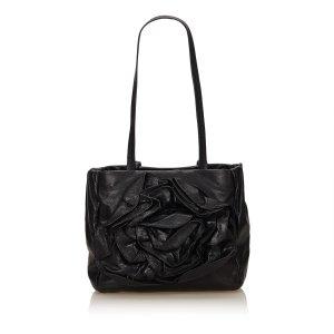 YSL Nadja Shoulder Bag