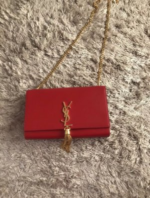 YSL Saint Laurent Tasche