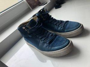 YSL Sneaker