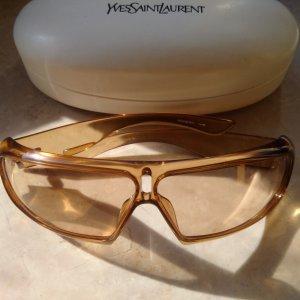 YSL Sonnenbrille Vintage
