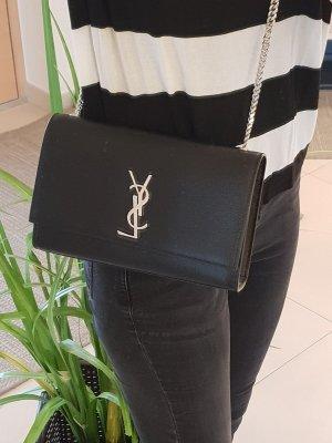 YSL Tasche