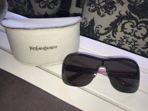 YSL Yves Saint Laurent Sonnenbrille