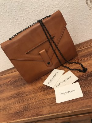 YSL Yves Saint Laurent Tasche