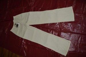 YUMI MAZAO Hose Pantalon Ovid Beatles Gr. 36/38 Paris Designer