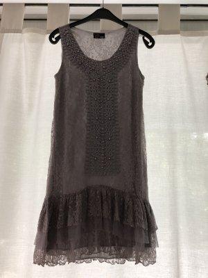 Yumi Minikleid Gatsby-Glam 20er