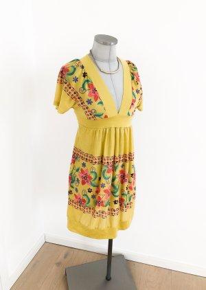 Yumi Sommer Kleid