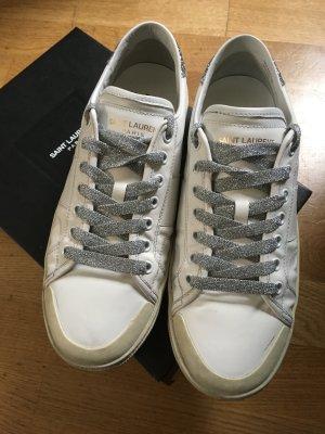 Yves Saint Lauren sneaker