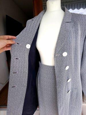 Yves Saint Laurent Anzug Elegant