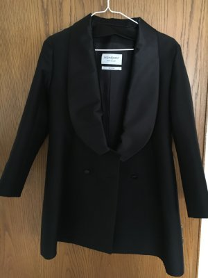Yves saint laurent Blazerjacke