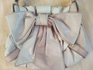 Yves Saint Laurent - Bow Bag