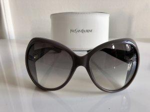 Yves Saint Laurent Brille Sonnenbrille Neu mit Etikett