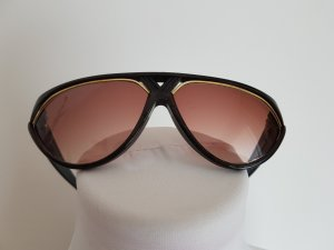 YVES SAINT LAURENT COLLECTOR SONNENBRILLE